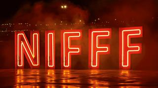 Le Nifff dévoile son affiche 2019