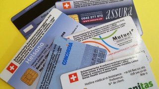 Primes maladie 2021: une augmentation pas justifiée pour le canton du Jura