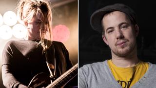 La Neuchâteloise Emilie Zoé et le Jurassien Sim's nominés aux Swiss Music Awards