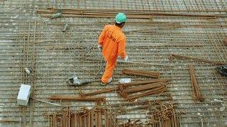 Il y aura du boulot sur les chantiers neuchâtelois