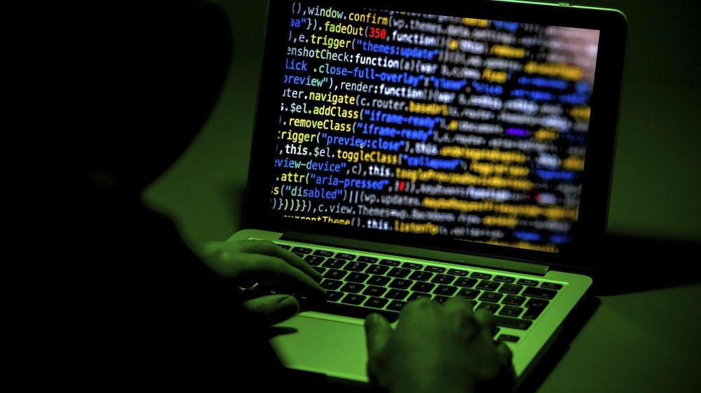 Des hackers ont un mois pour déceler d'éventuelles failles dans le programme de vote électronique.