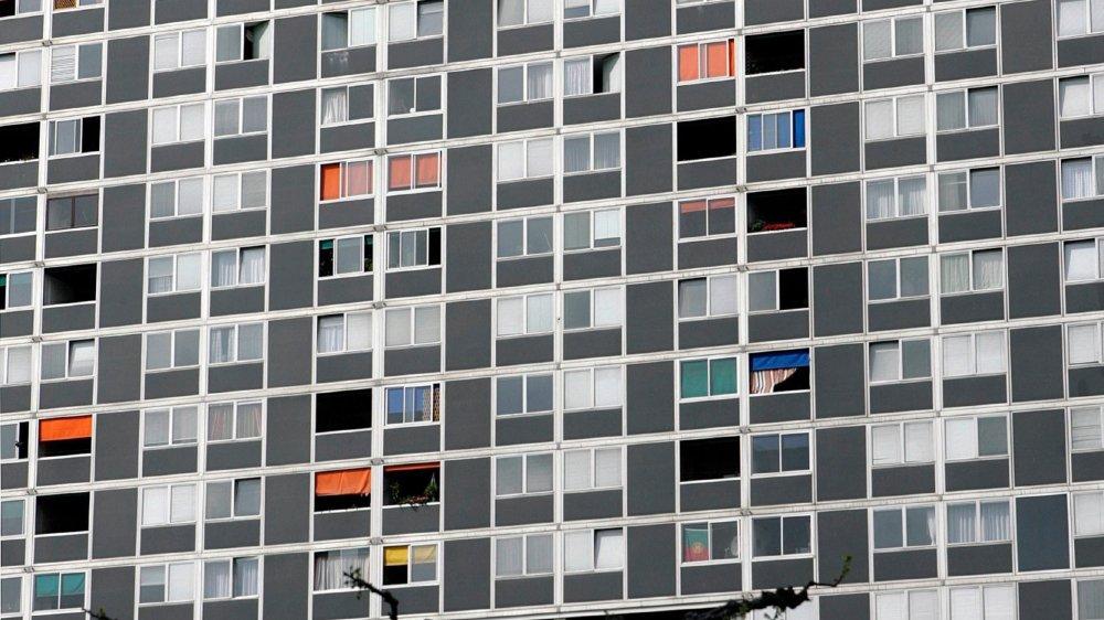 La valeur locative doit être supprimée. La commission de l'économie du Conseil des Etats tient à réformer l'imposition de la propriété du logement en ce sens.