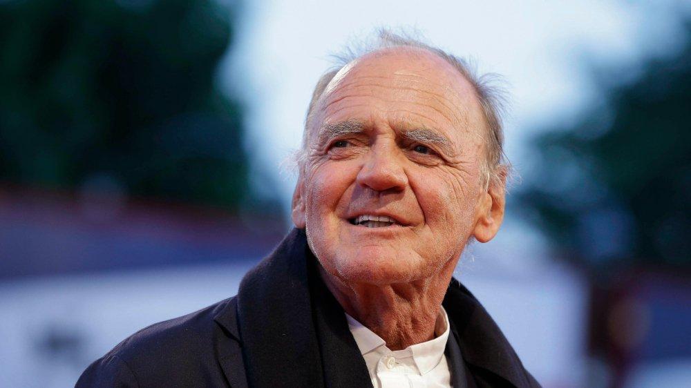 Bruno Ganz, doté d'un charisme magnétique et maintes fois récompensé, était considéré comme le plus grand acteur helvétique.