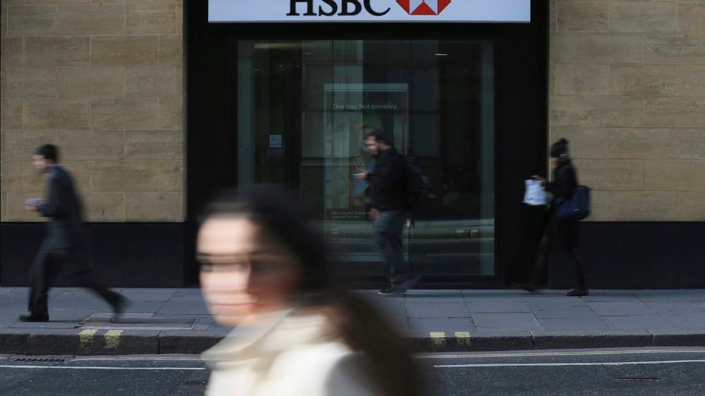 Le géant bancaire HSBC a annoncé, hier, un bond de 30% de son bénéfice net en 2018.