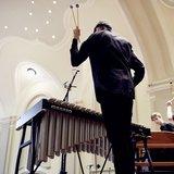 Concours Suisse de Musique pour la Jeunesse (CSMJ)