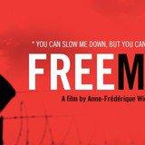 Free Men - appel en direct de Kenneth Reams