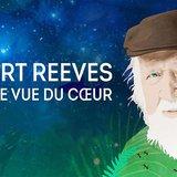Festival du Film Vert