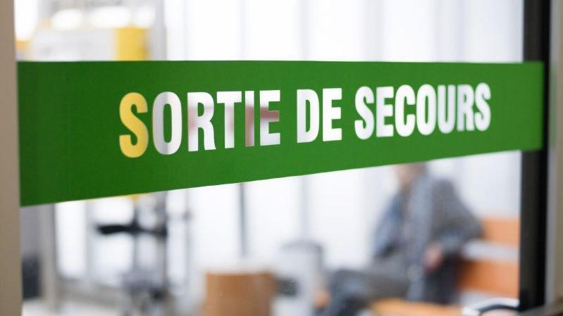 Le baroud d'honneur de l'HNE avant le vote des députés neuchâtelois