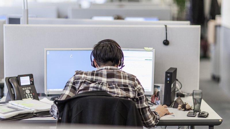 Télécommunications: le bonus salarial des employés de Salt est modifié en fonction de l'évaluation des clients
