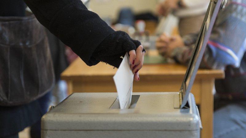 Qui sortira gagnant des urnes cet automne? Le courant vert pourrait profiter de la crise écologique.