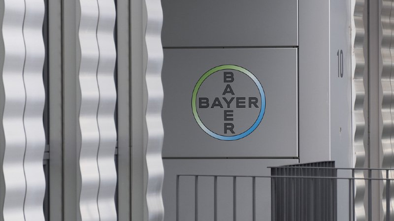Le rachat de Monsanto et de son herbicide au glyphosate fait courir des risques juridiques sur Bayer avec plus de 10'000 requêtes judiciaires.