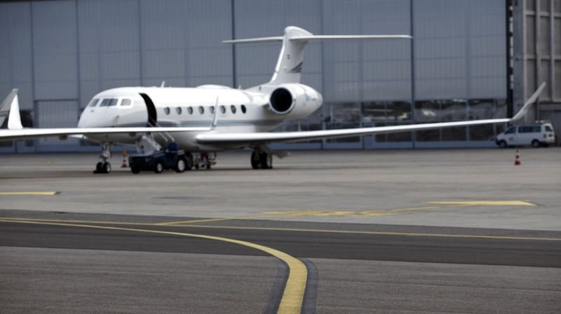Le CSEM va détecter la somnolence des pilotes d'avion