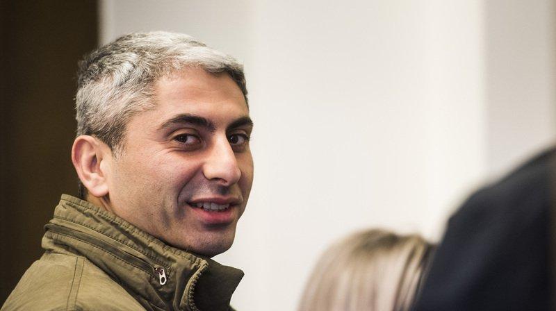 Tessin: un ex-sergent de l'armée suisse jugé pour avoir combattu Daech en Syrie
