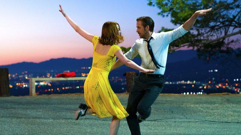 A La Chaux-de-Fonds, l'ABC et la Smala proposent des séances de cinéma gratuites pour les jeunes