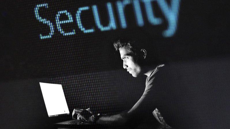 Données personnelles sur le Net: les Suisses se sentent plus fortement menacés par Google et Cie
