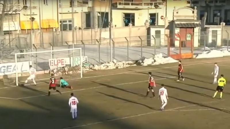Football: l'équipe de Pro Piancenza, battue 20-0 après 3 forfaits, exclue de la Serie C italienne