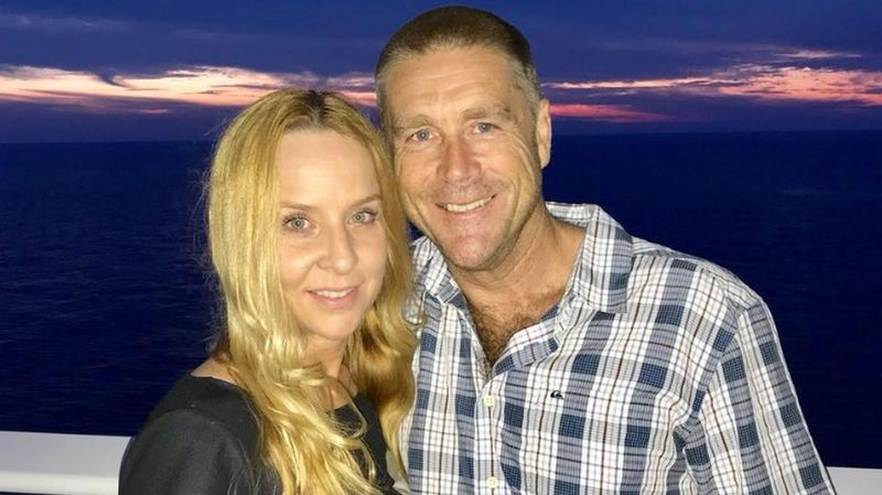 Suicide assisté: un Australien de 54 ans vient mourir en Suisse pour alerter son pays