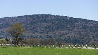 Les aveux des cyclistes autrichiens se succèdent