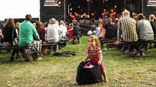 Avec plus de 50'000francs récoltés, l'objectif de l'Auvernier Jazz Festival est atteint