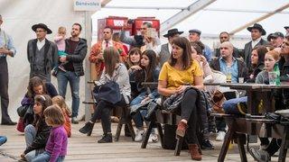 Pourquoi les Portugais quittent en masse La Chaux-de-Fonds