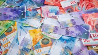 L'égalité salariale toujours en débat à Neuchâtel