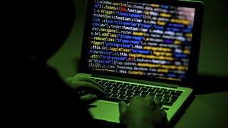 Vote électronique: pour un député neuchâtelois, le code source «ne sent pas très bon»