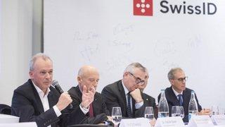 L'identité numérique SwissID convainc le canton du Jura