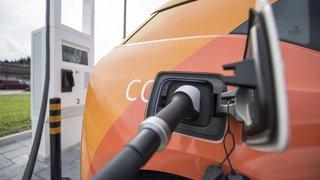Le canton de Thurgovie donne 4000 francs pour tout achat d'un véhicule 100% électrique ou à hydrogène