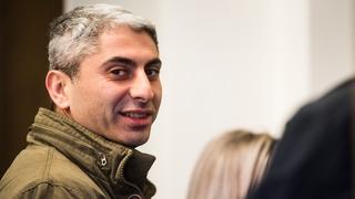 Ex-sergent accusé d'avoir servi dans une milice syrienne