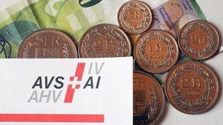 AVS: quels calculs pour les bonus et les rentes de couple?