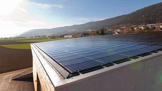 Les nouveaux défis énergétiques à relever