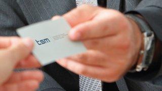 TSM Compagnie d'Assurances