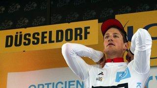 Final en feu d'artifice au Tour de Suisse