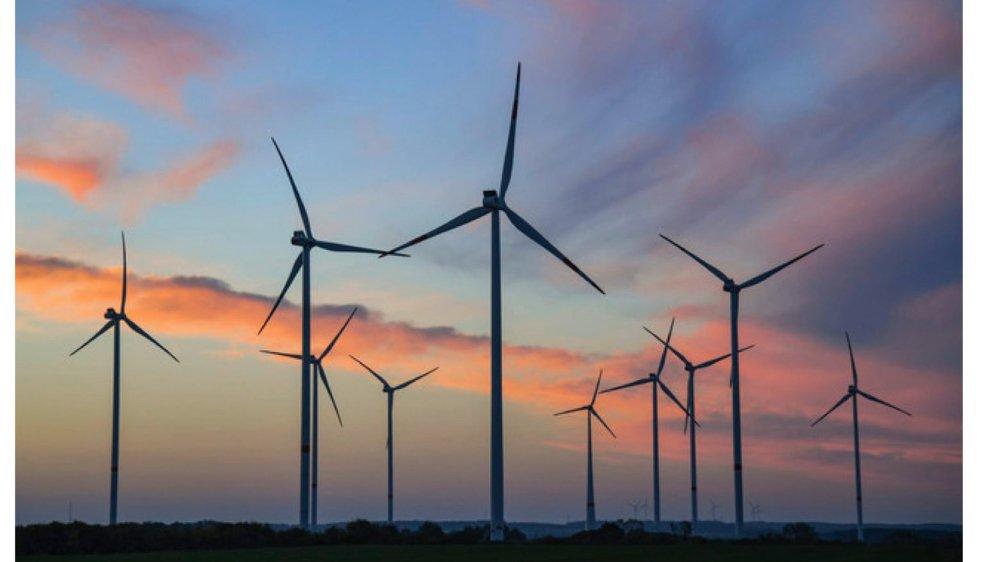 Les placements qui tiennent compte des défis climatiques produisent des performances au moins  équivalentes à celles des autres placements, affirme Angela de Wolff, fondatrice de Conser.