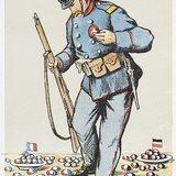 L'appel de Carl Spitteler de 1914