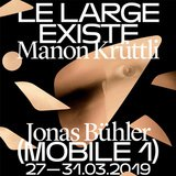 Le Large existe (mobile 1)