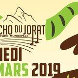 Soirée annuelle - Fanfare Municipale Echo du Jorat