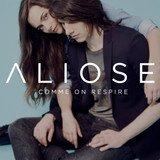 ALIOSE -CH- @ Lac Souterrain