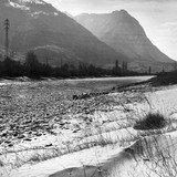 Mémoire en images - Terre valaisanne de Roland Muller