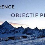 Conférence coaching - La Patrouille des Glaciers 2020