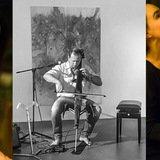 Concert d'improvisation  Piano-voix-violoncelle