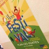 Le Petit Festival