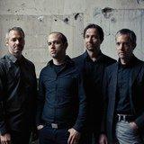 Quatuor de guitares Elomen