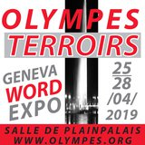 Olympes Terroirs