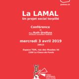 La LAMAL, Un projet social torpillé