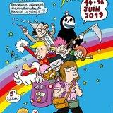 Delémont'BD 5ème édition