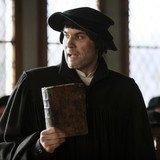 Le réformateur | Zwingli