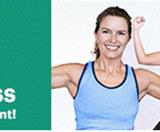 Fête du fitness - L'Ecole-club fait bouger la Suisse
