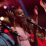 Kids voice tour – La finale
