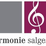 Concert annuel de l'Harmonie de Salquenen